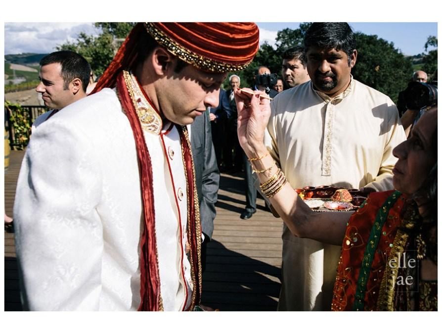 Meritage Wedding27