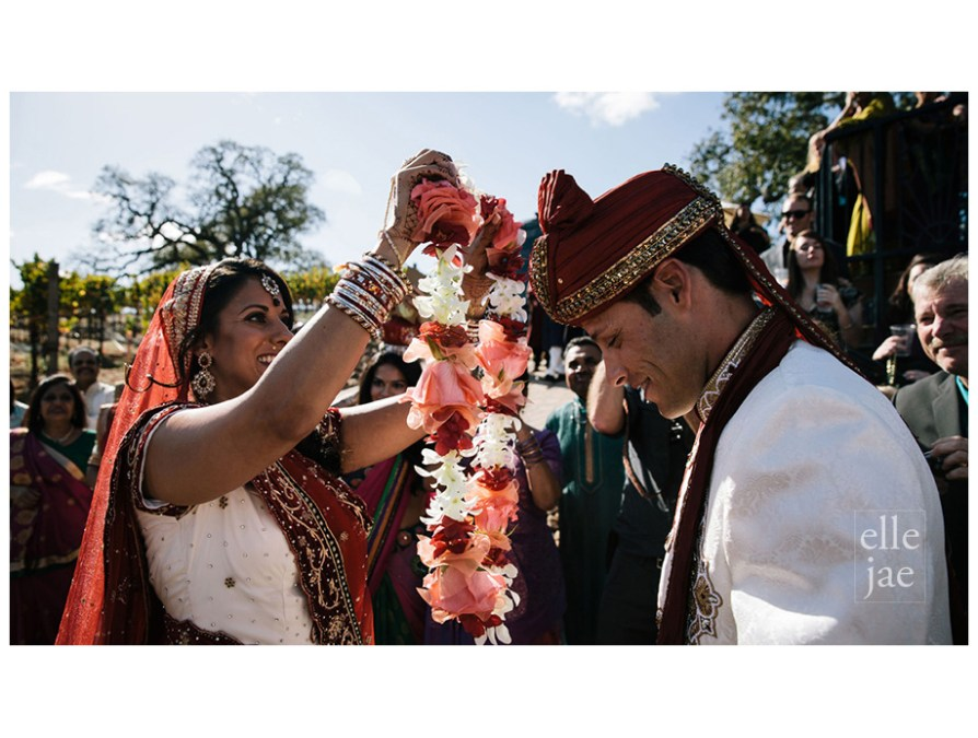 Meritage Wedding31