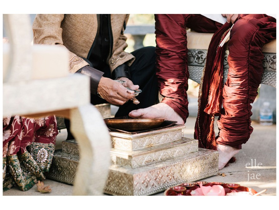 Meritage Wedding34