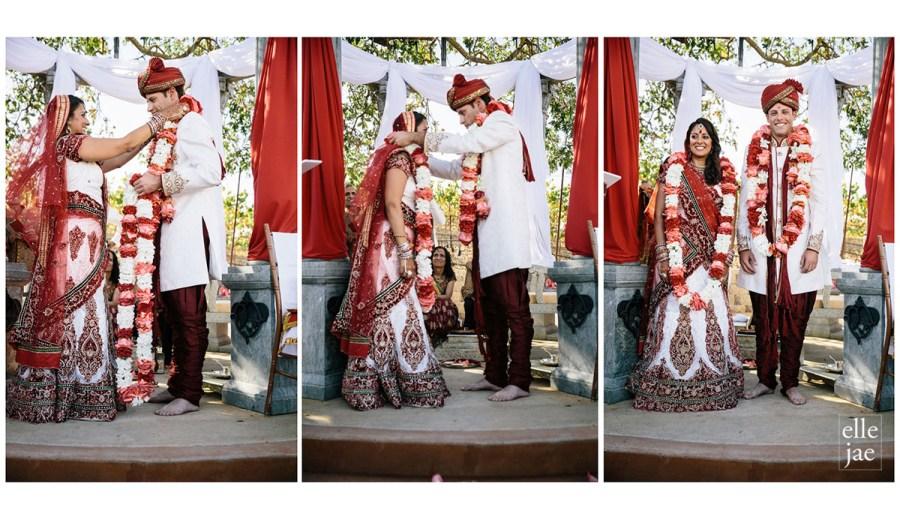 Meritage Wedding42