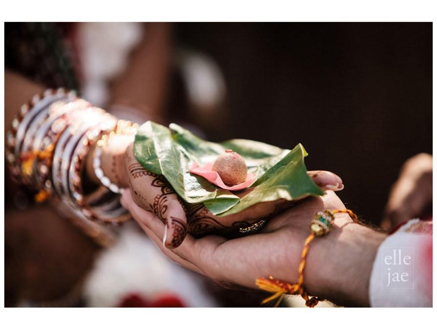 Meritage Wedding43