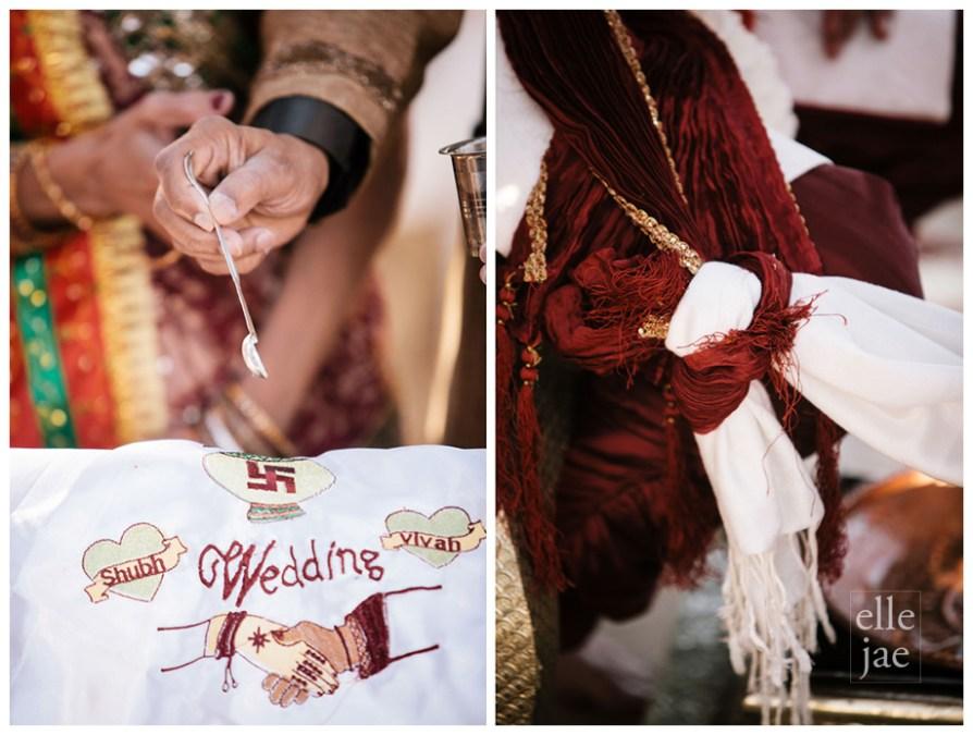 Meritage Wedding44