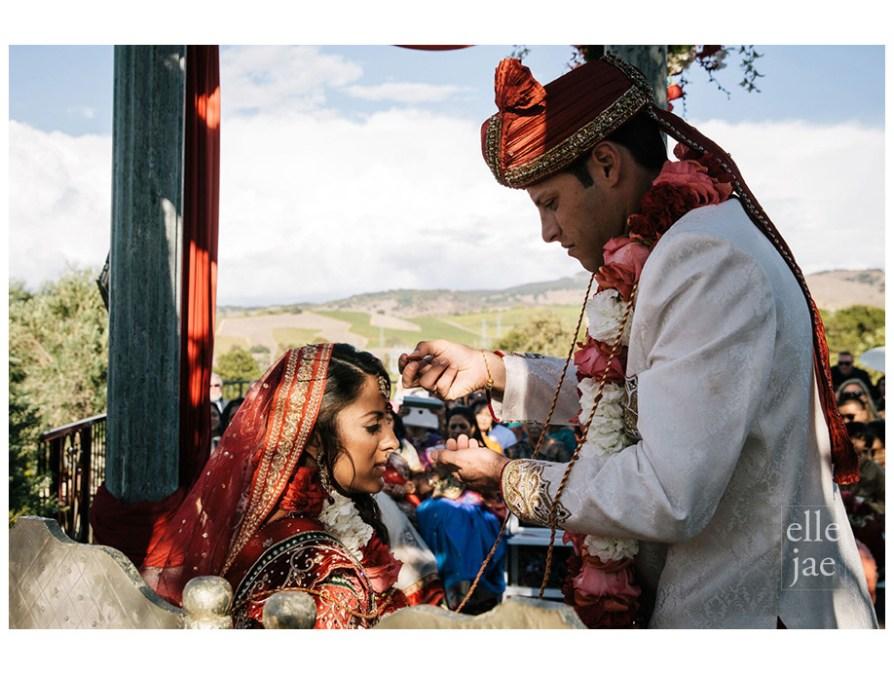 Meritage Wedding55