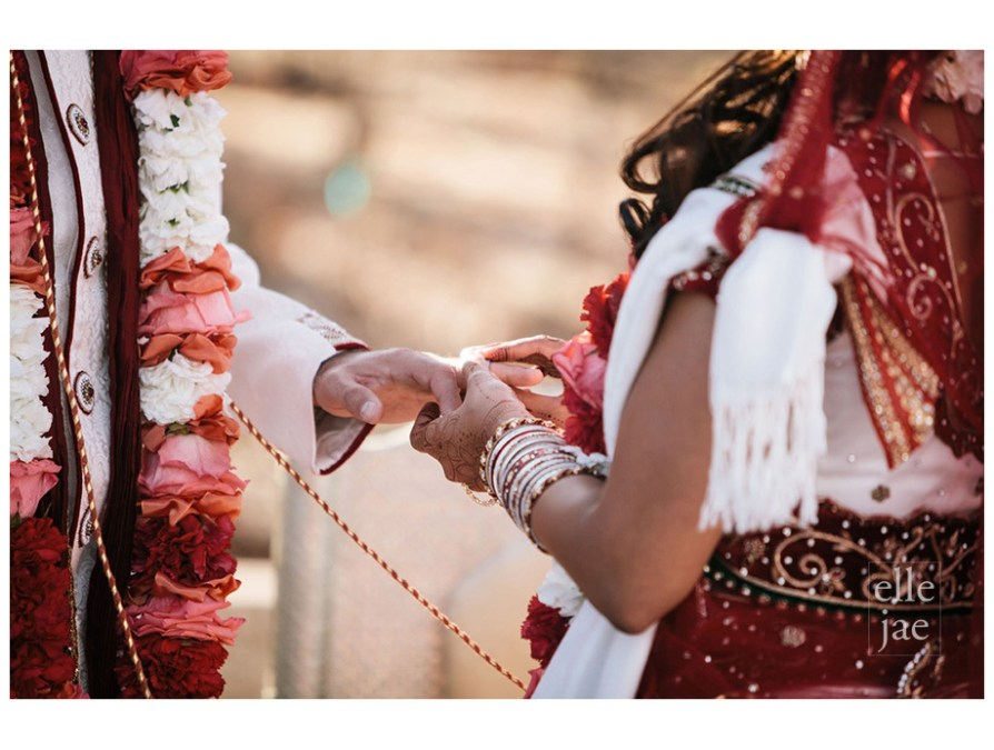 Meritage Wedding57