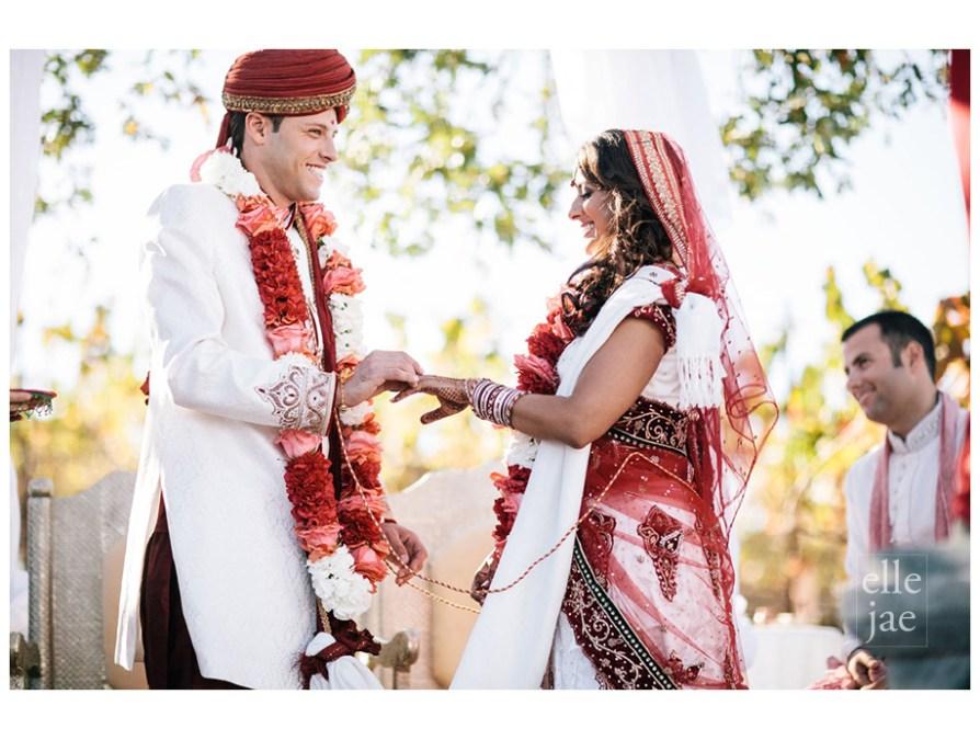 Meritage Wedding58