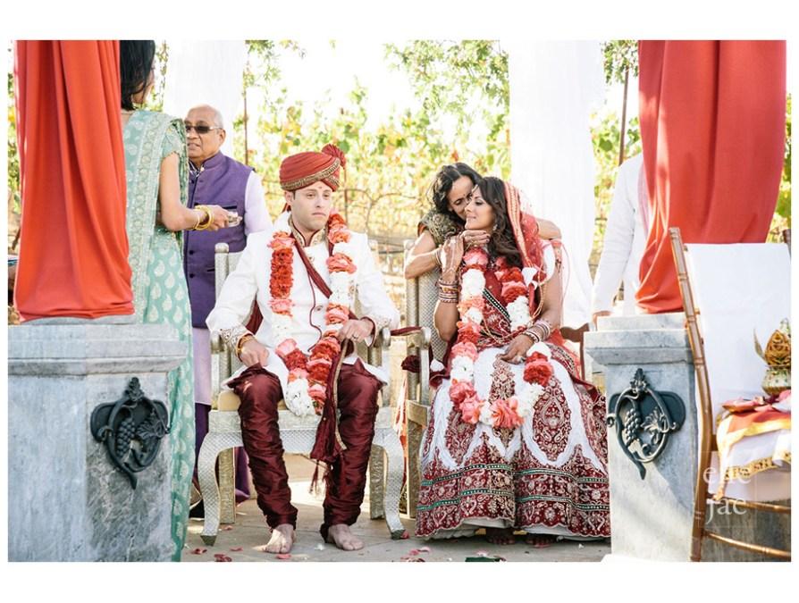 Meritage Wedding59