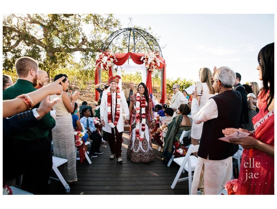 Meritage Wedding62
