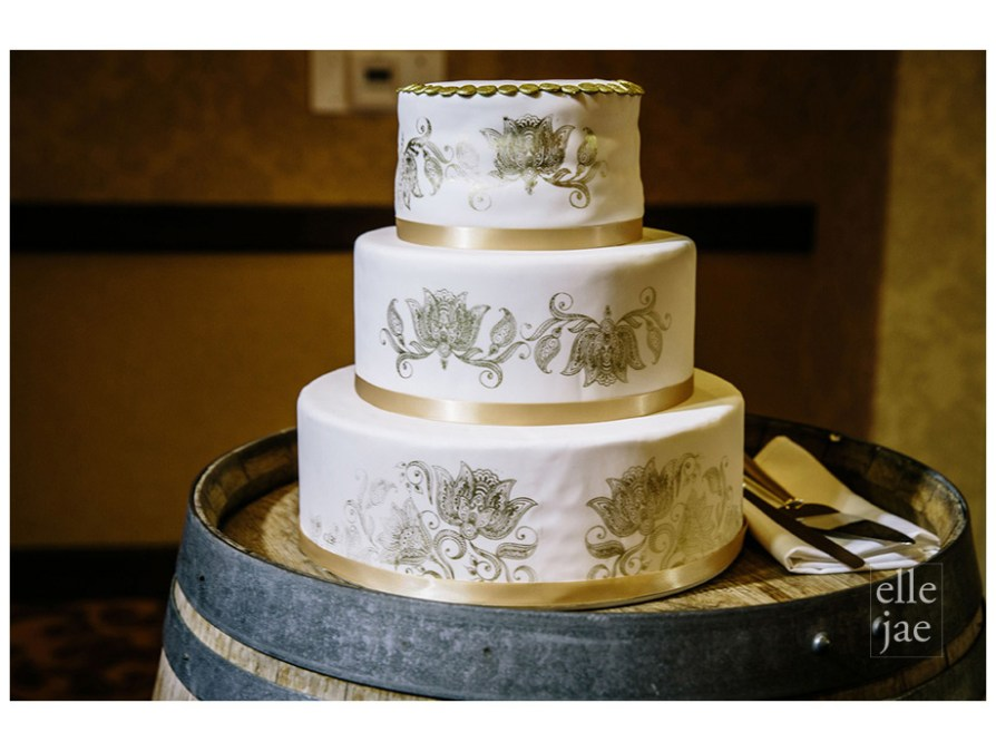 Meritage Wedding65