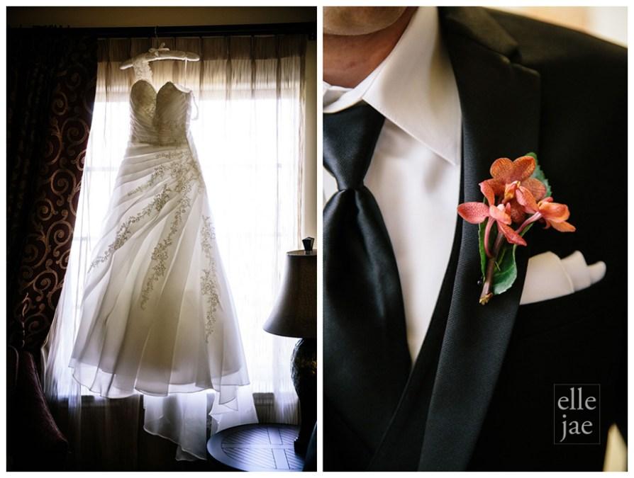 Meritage Wedding69