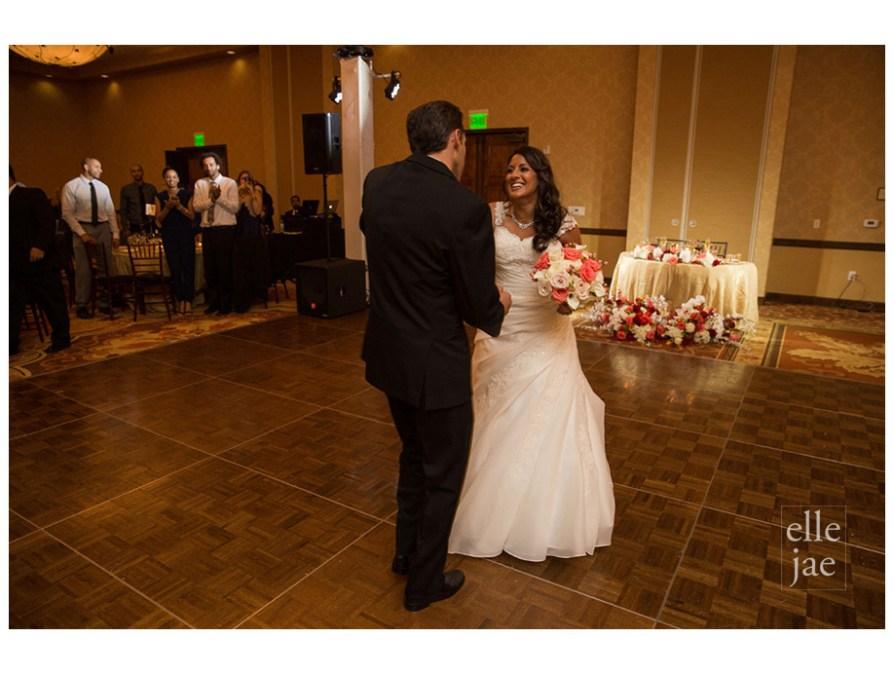 Meritage Wedding75