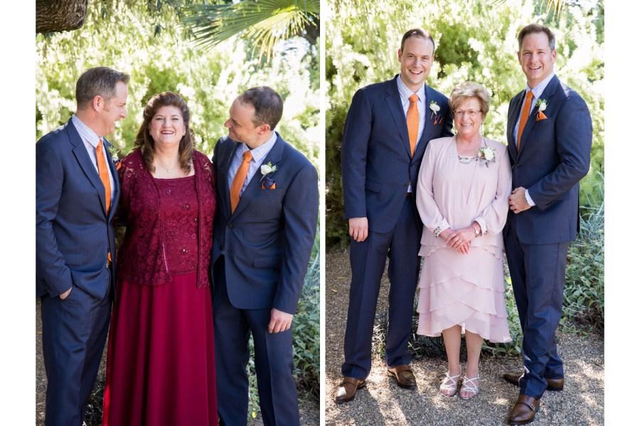 sonoma wedding 12