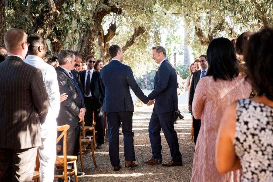 sonoma wedding 21