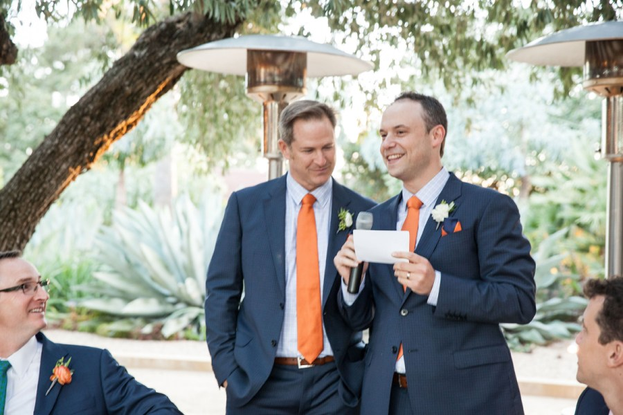 sonoma wedding 44