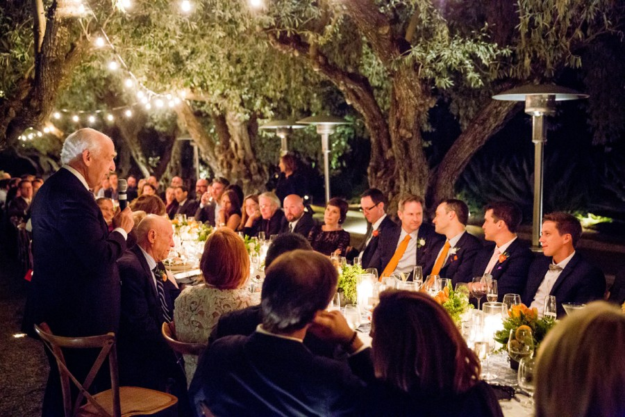 sonoma wedding 49