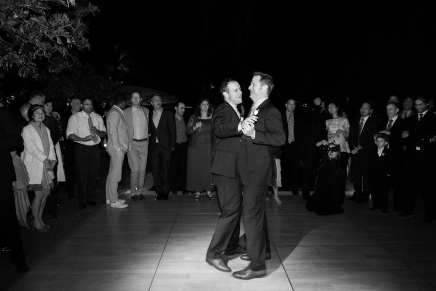 sonoma wedding 54