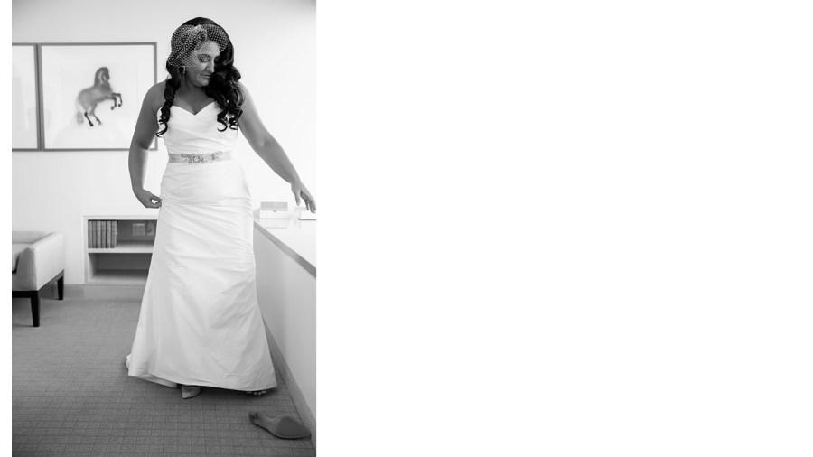 San Francisco Wedding 014