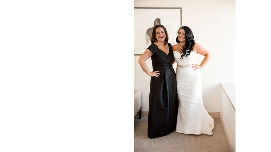 San Francisco Wedding 016