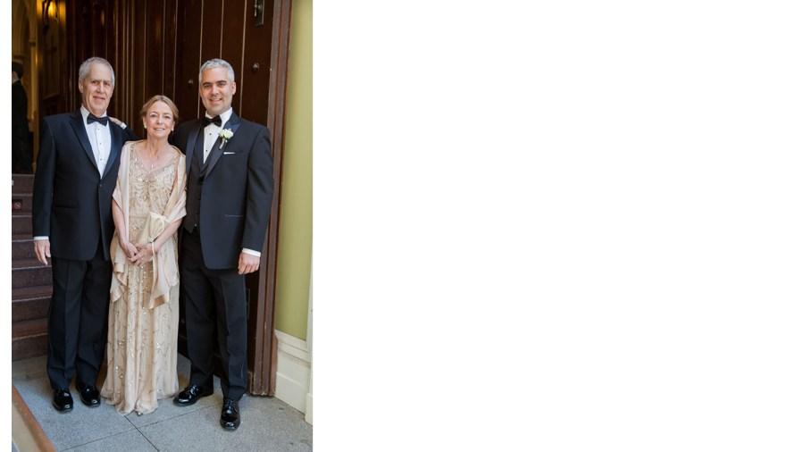 San Francisco Wedding 025