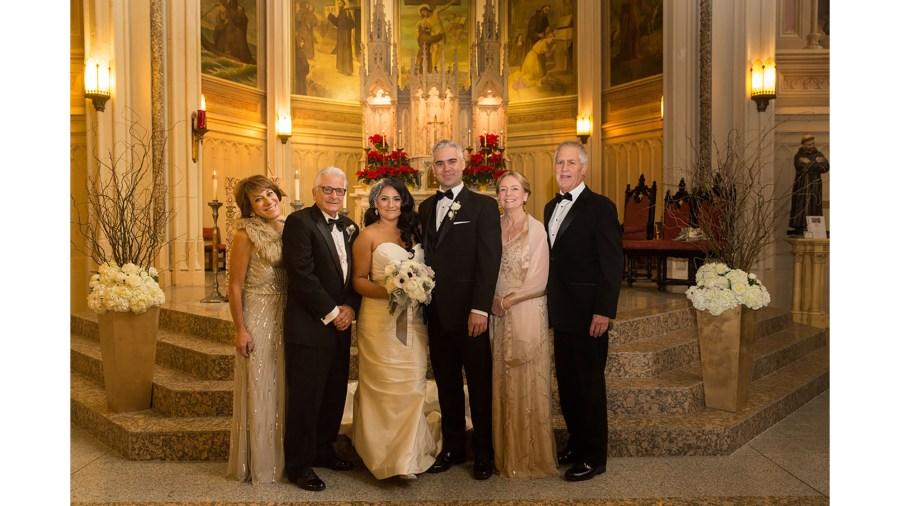 San Francisco Wedding 056