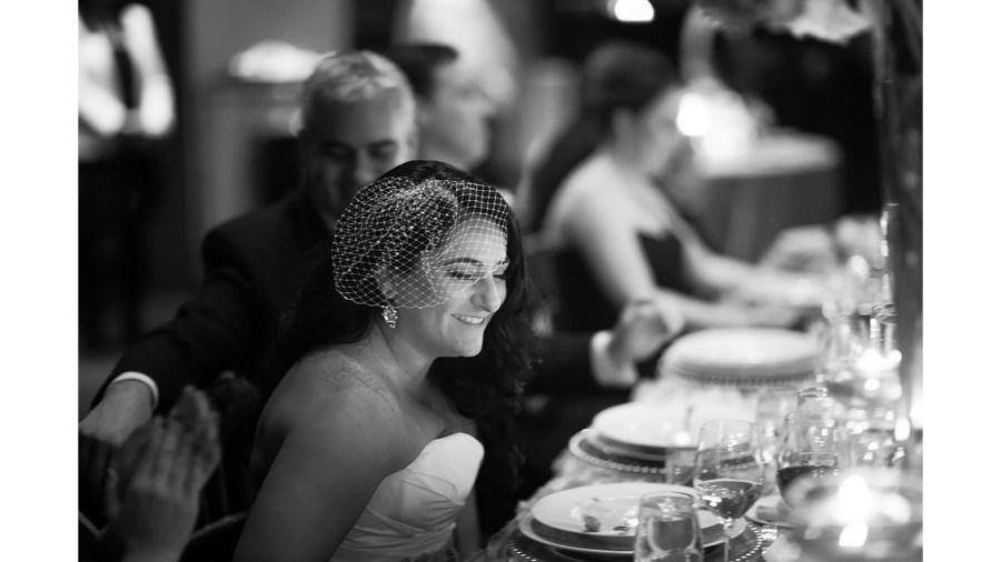San Francisco Wedding 085