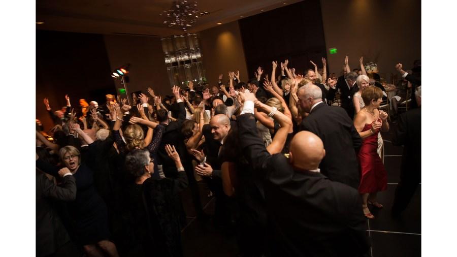 San Francisco Wedding 101