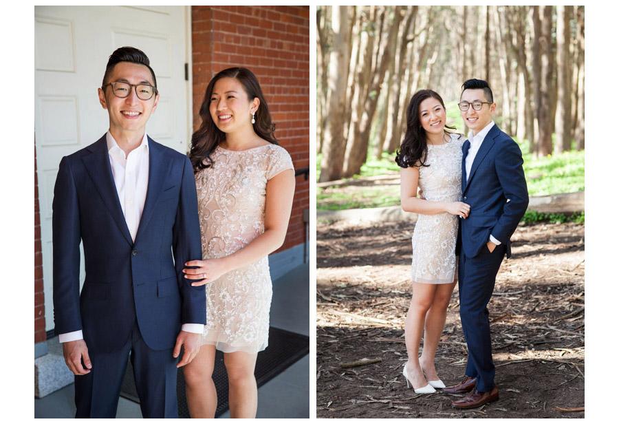 Engagement Photo 02