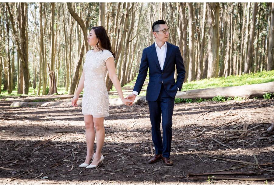 Engagement Photo 04