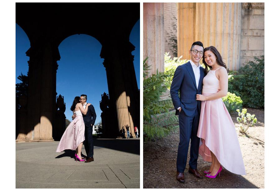 Engagement Photo 09