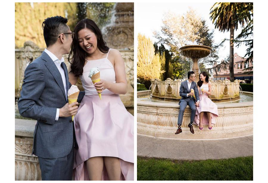 Engagement Photo 14
