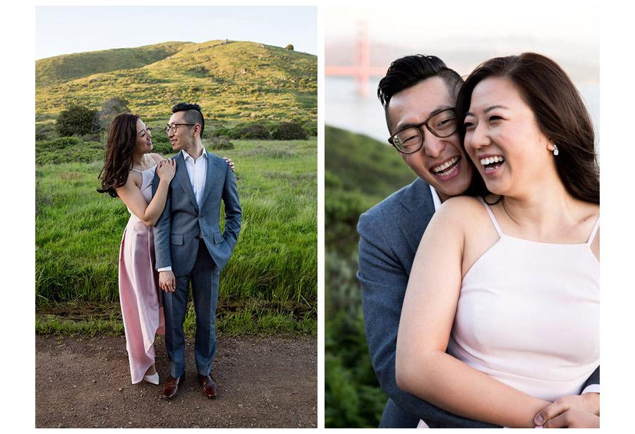 Engagement Photo 19