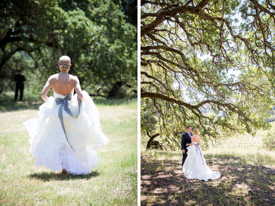 sonoma wedding14