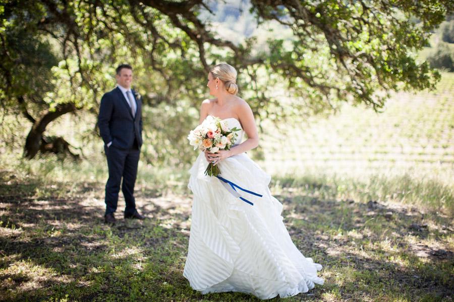 sonoma wedding18