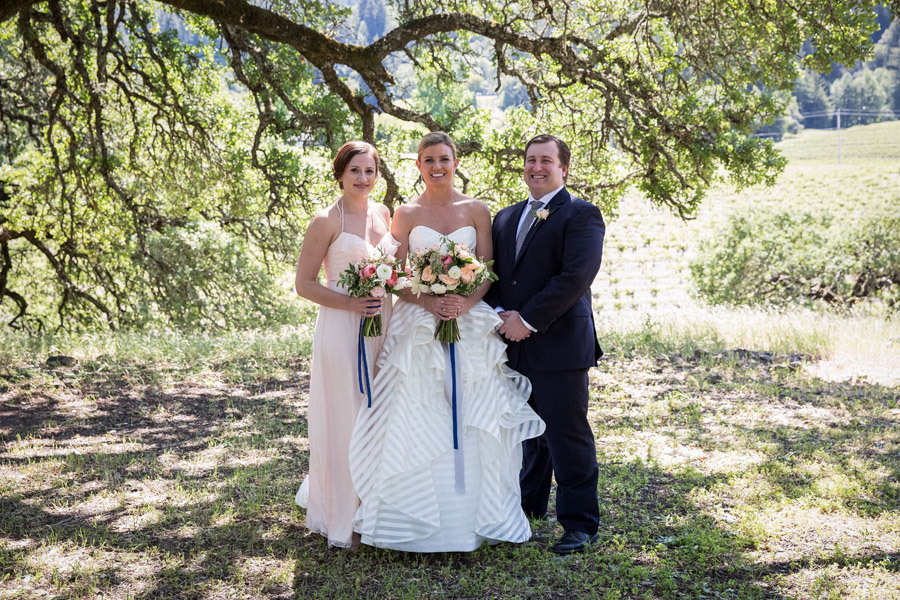 sonoma wedding24