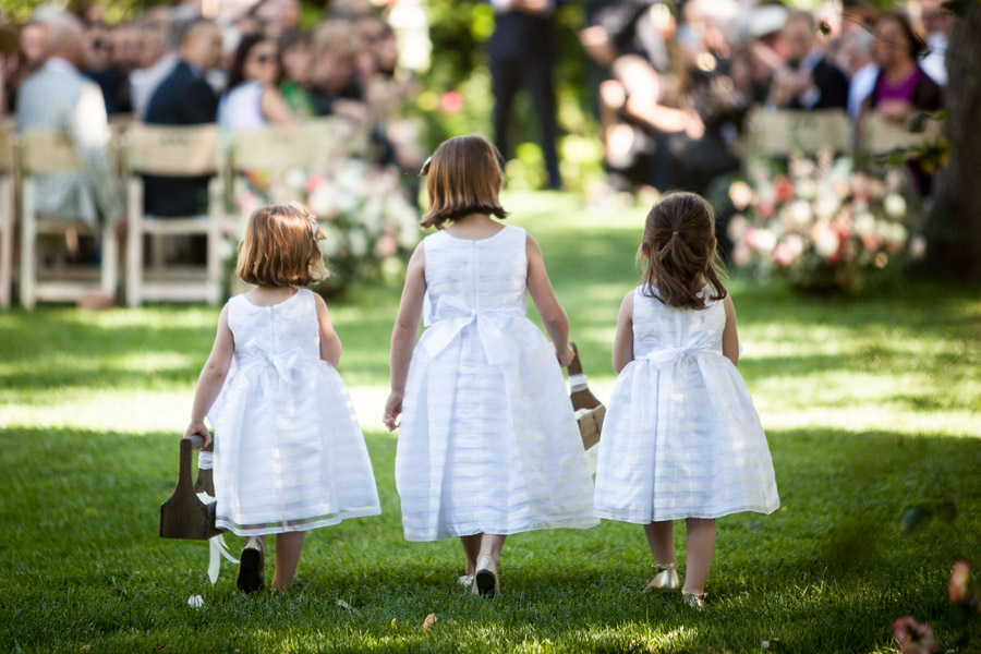 sonoma wedding37