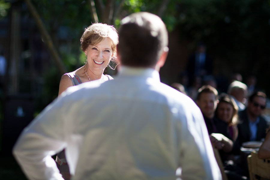 sonoma wedding53