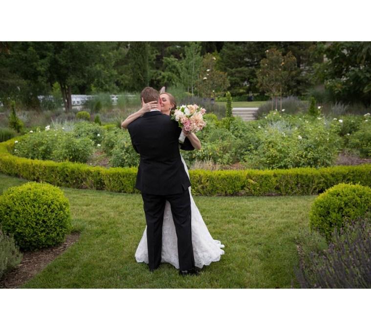 019park winters wedding