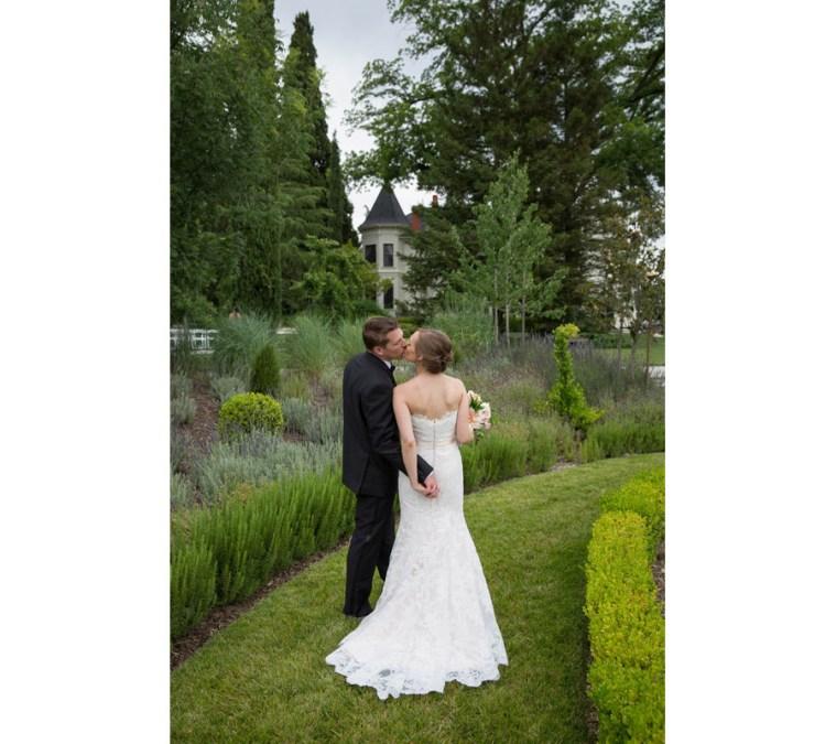 022park winters wedding