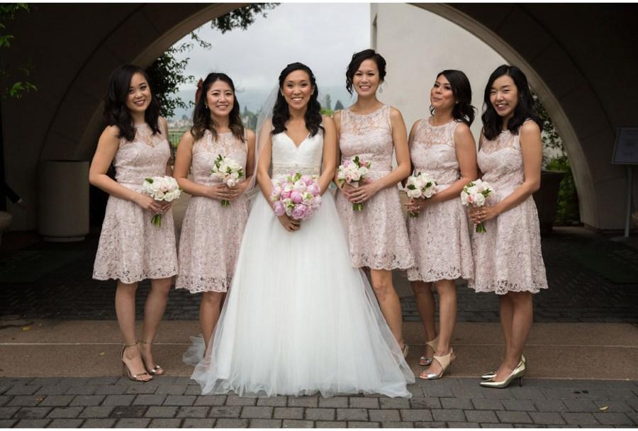 023 San Ramon Wedding