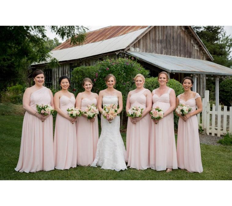 023park winters wedding