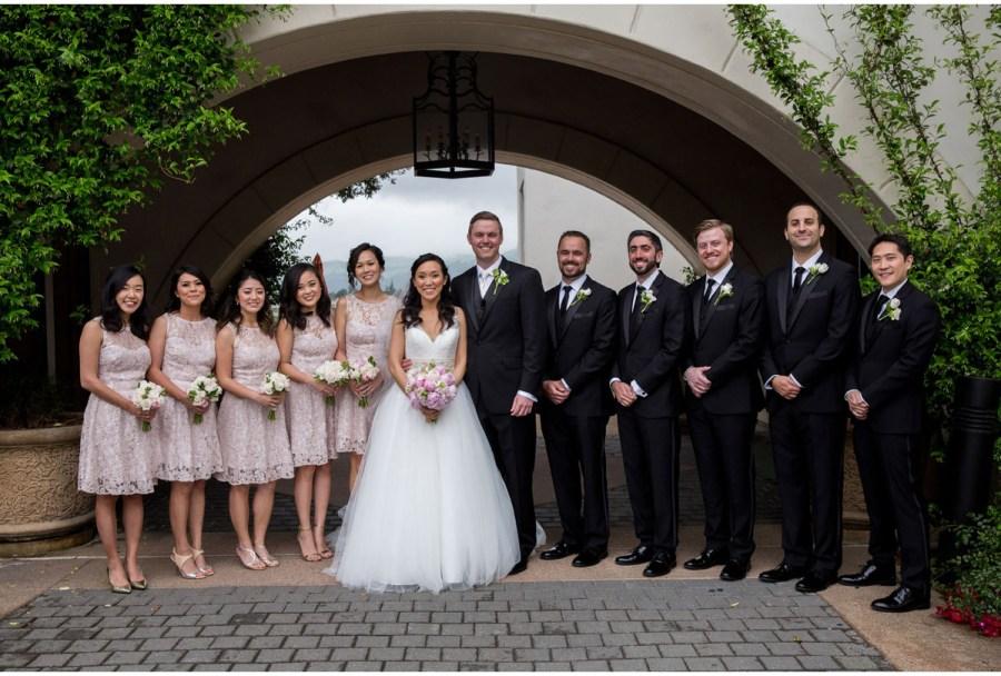 024 San Ramon Wedding