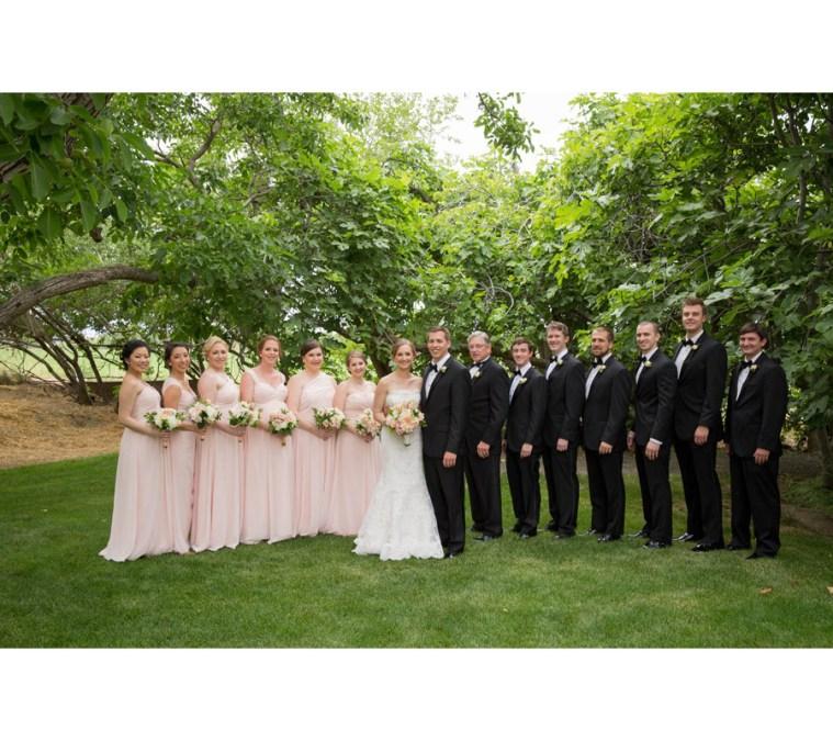 032park winters wedding