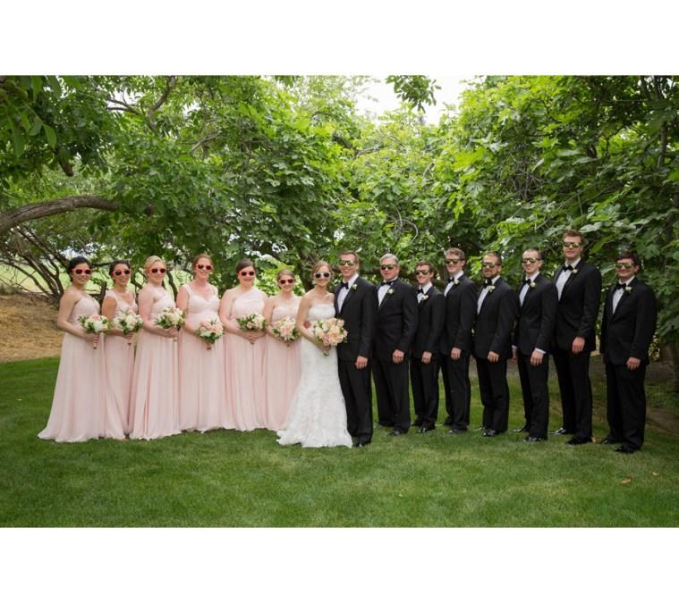 033park winters wedding