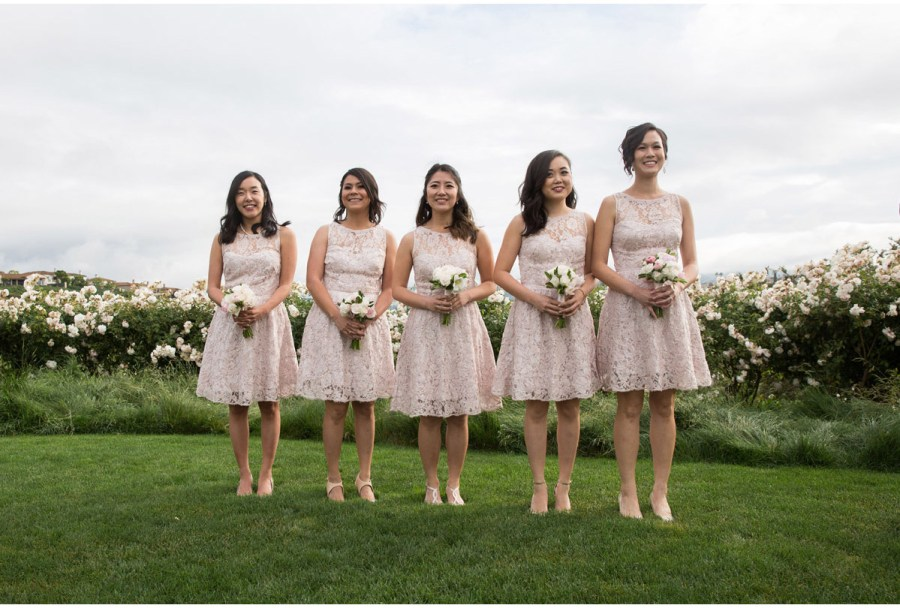 034 San Ramon Wedding