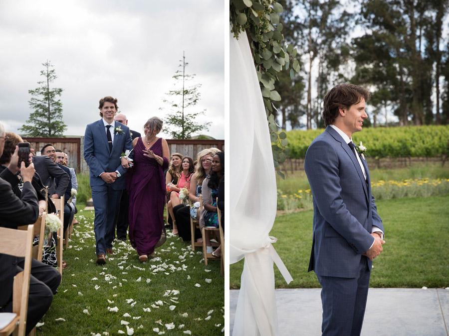 034 tyge williams wedding