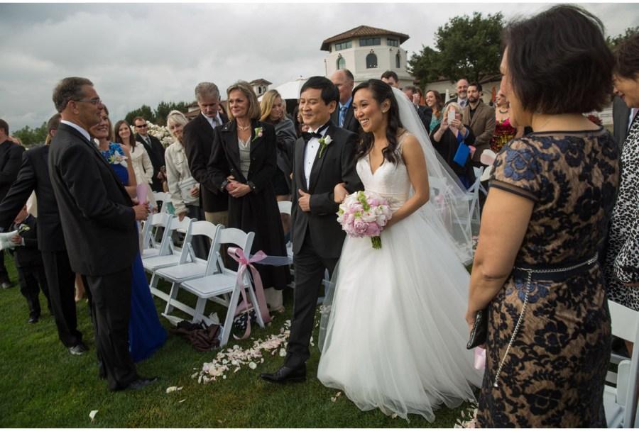 037 San Ramon Wedding