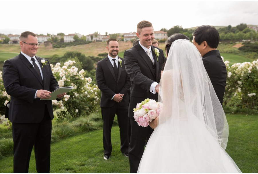 038 San Ramon Wedding
