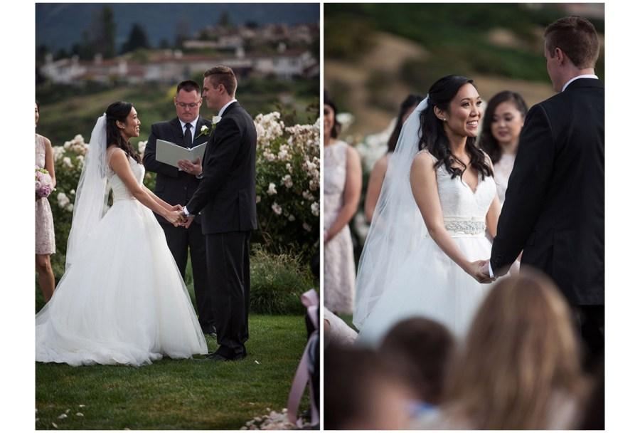 041 San Ramon Wedding