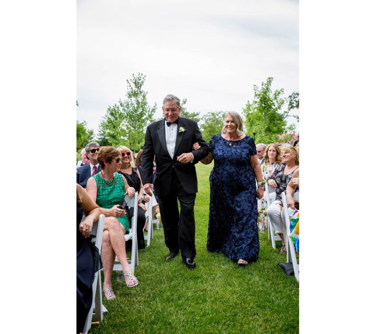042park winters wedding