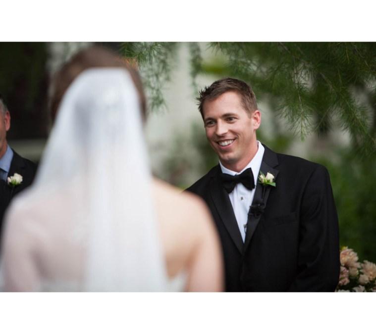 049park winters wedding