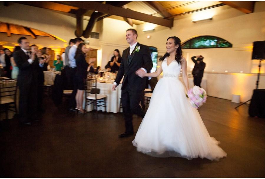 054 San Ramon Wedding